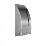 Satino Stainless Steel Zeepdispenser